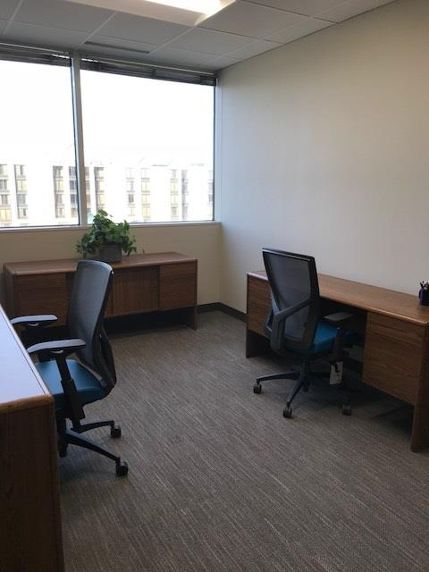 Office Evolution Hoffman Estates - Office 4-Suite 433