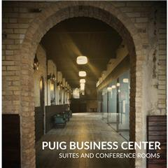 Host at Puig Business Center
