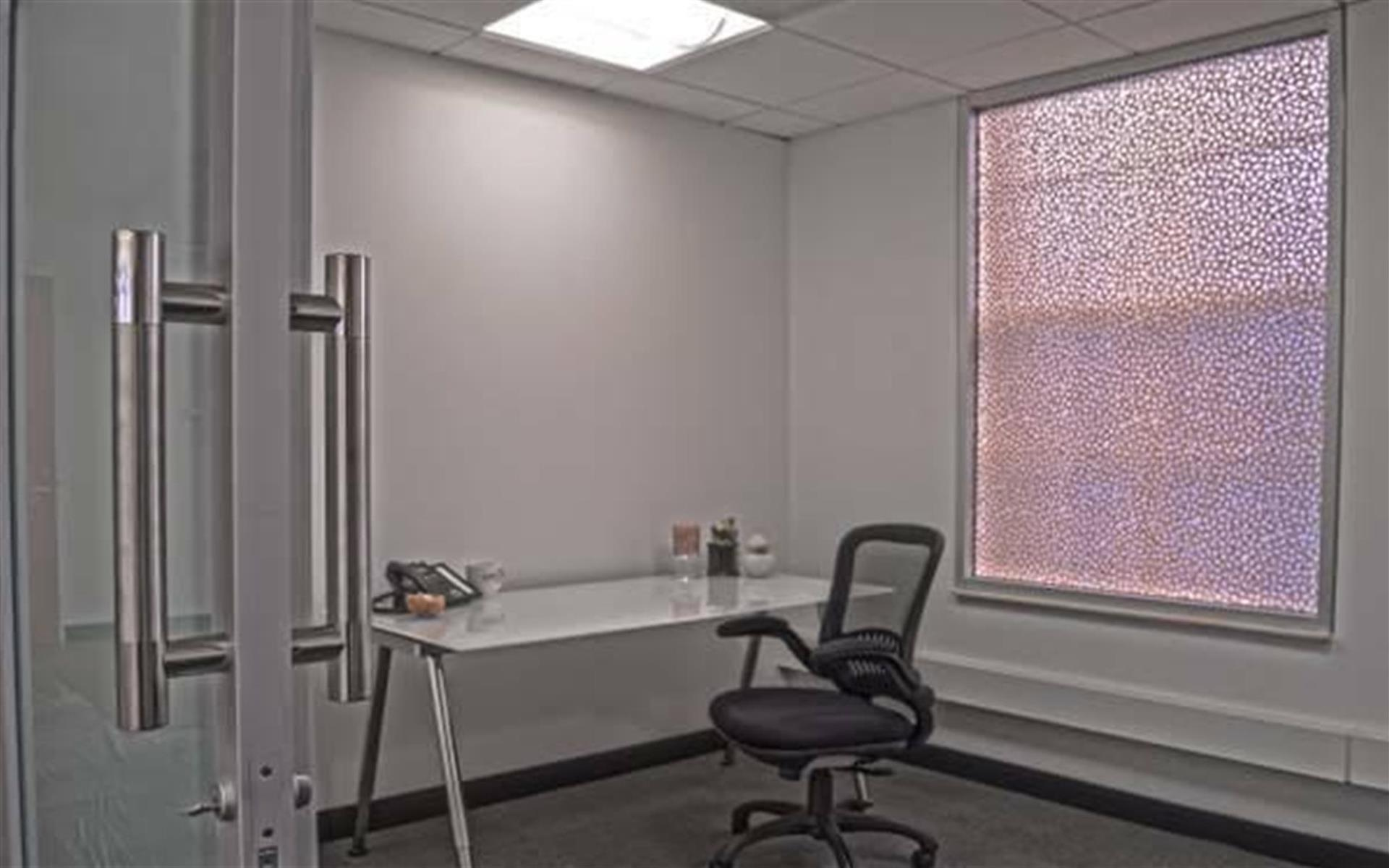 Novel Coworking Charlotte - Private Office- Monthly