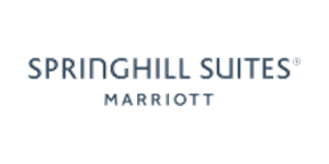 Logo of SpringHill Suites by Marriott Philadelphia Langhorne