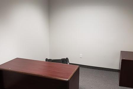 JMFS - Office Suite 1