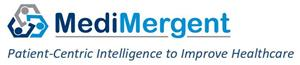 Logo of MediMergent, LLC