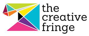 Logo of The Creative Fringe