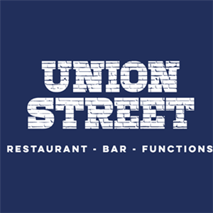 Logo of Union Street Restaurant