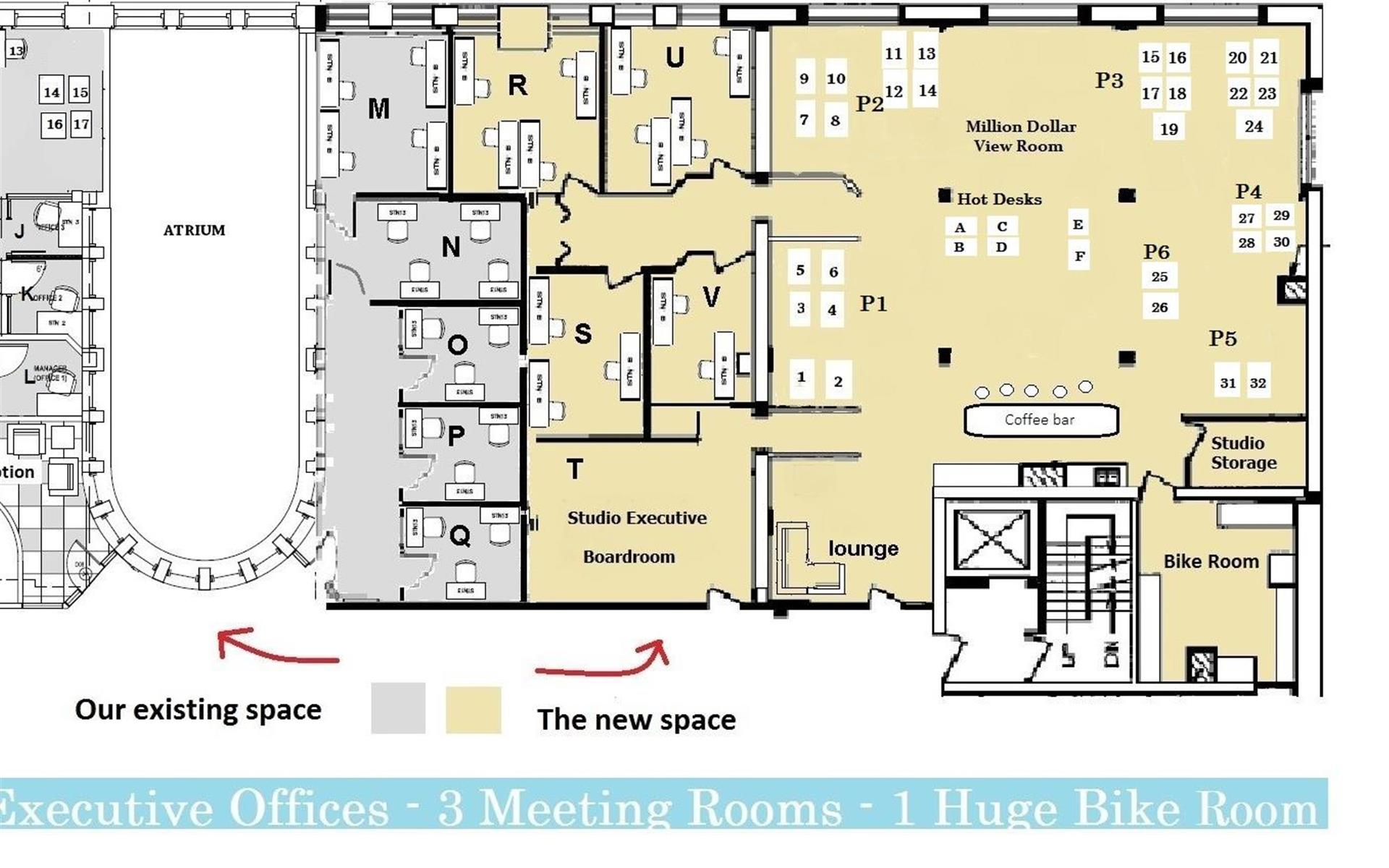 vancouver office space meeting rooms. the profile office p vancouver space meeting rooms