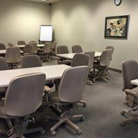 Euler - Meeting Room 1
