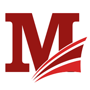 Logo of Williams Street Coworking