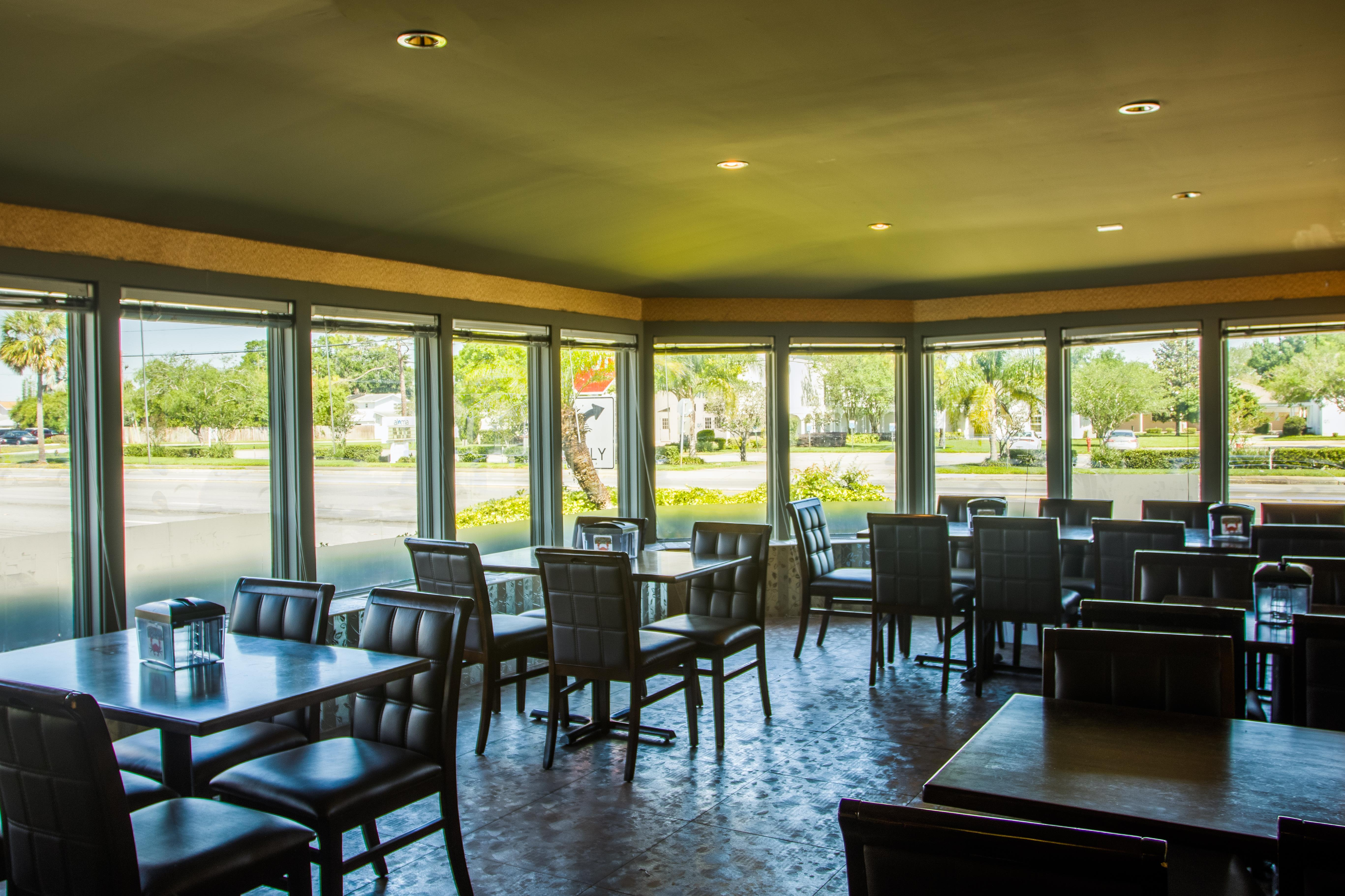 Demetree Real Estate Services, Inc - Party / Meeting Space