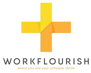 Logo of Workflourish
