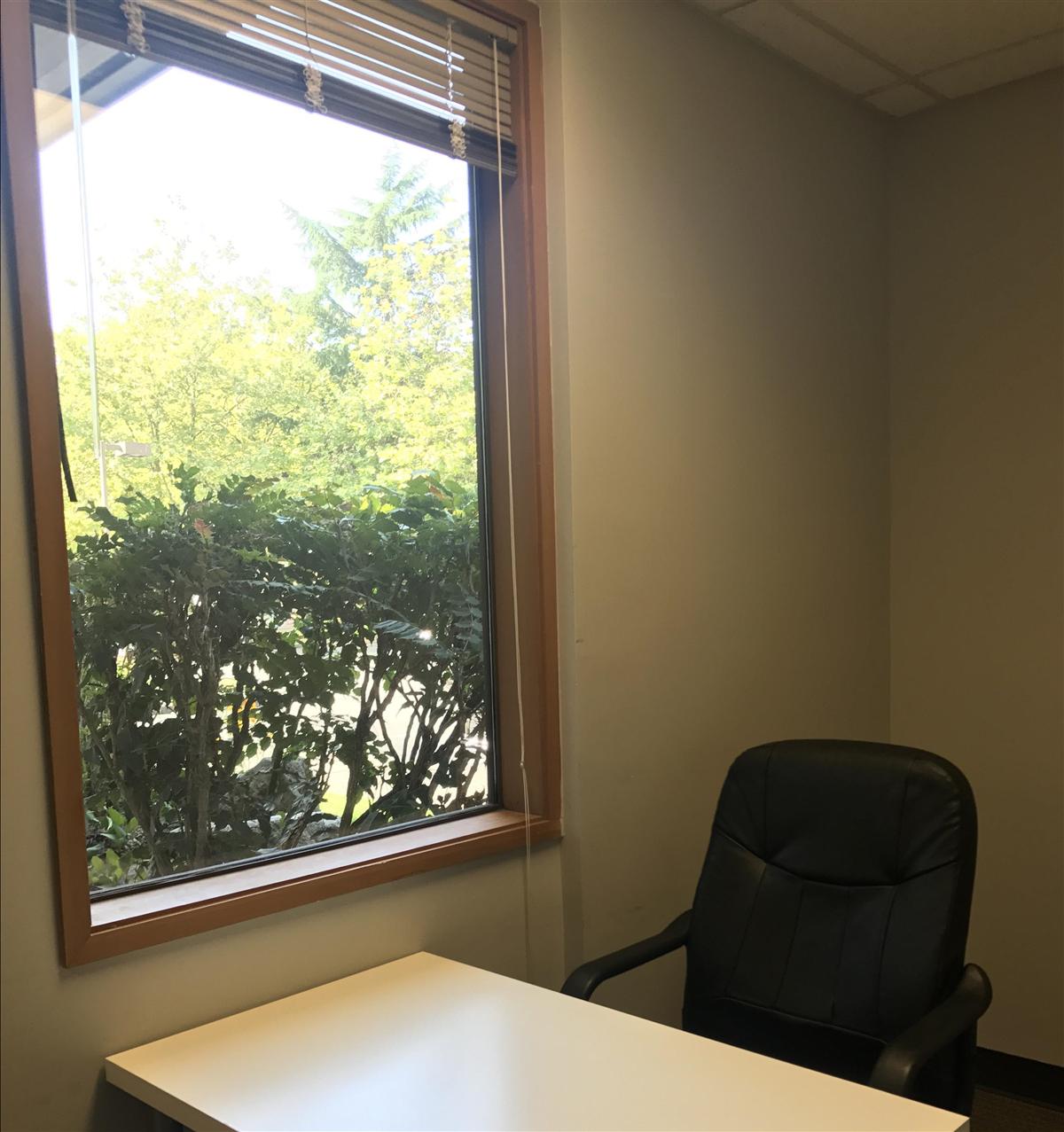 Blaze Space - Overlake PS Business Park (Bld 17) - Mercury - Consultation Room