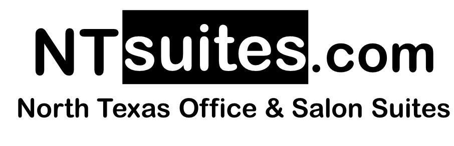 Logo of SouthlakeSuites.com Executive Suites/Office Rental