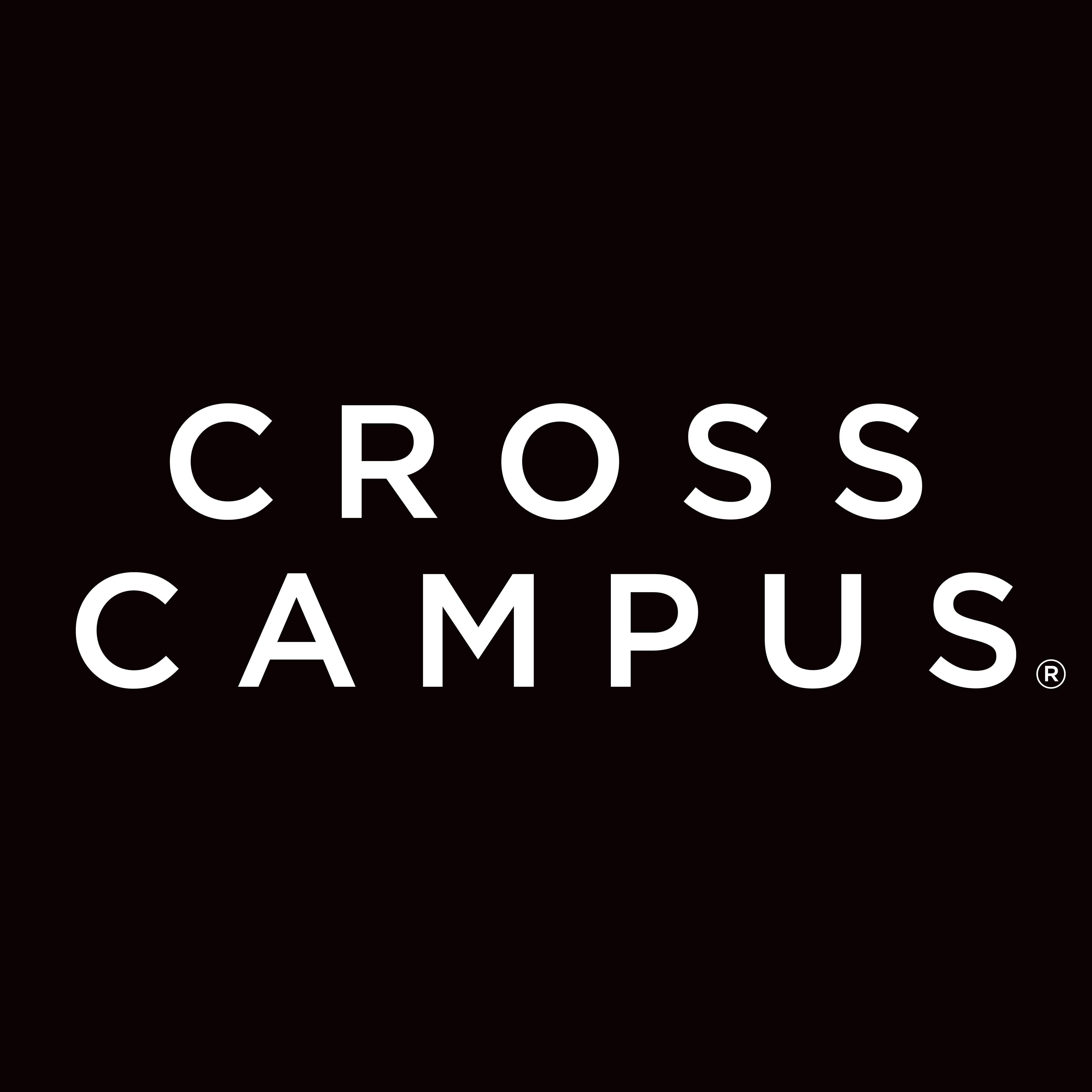 Logo of Cross Campus San Diego
