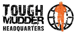 Logo of Tough Mudder Incorporated