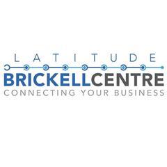 Host at Latitude Brickell Centre