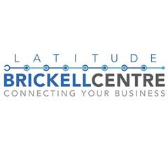 Host at Latitude Brickell Centre