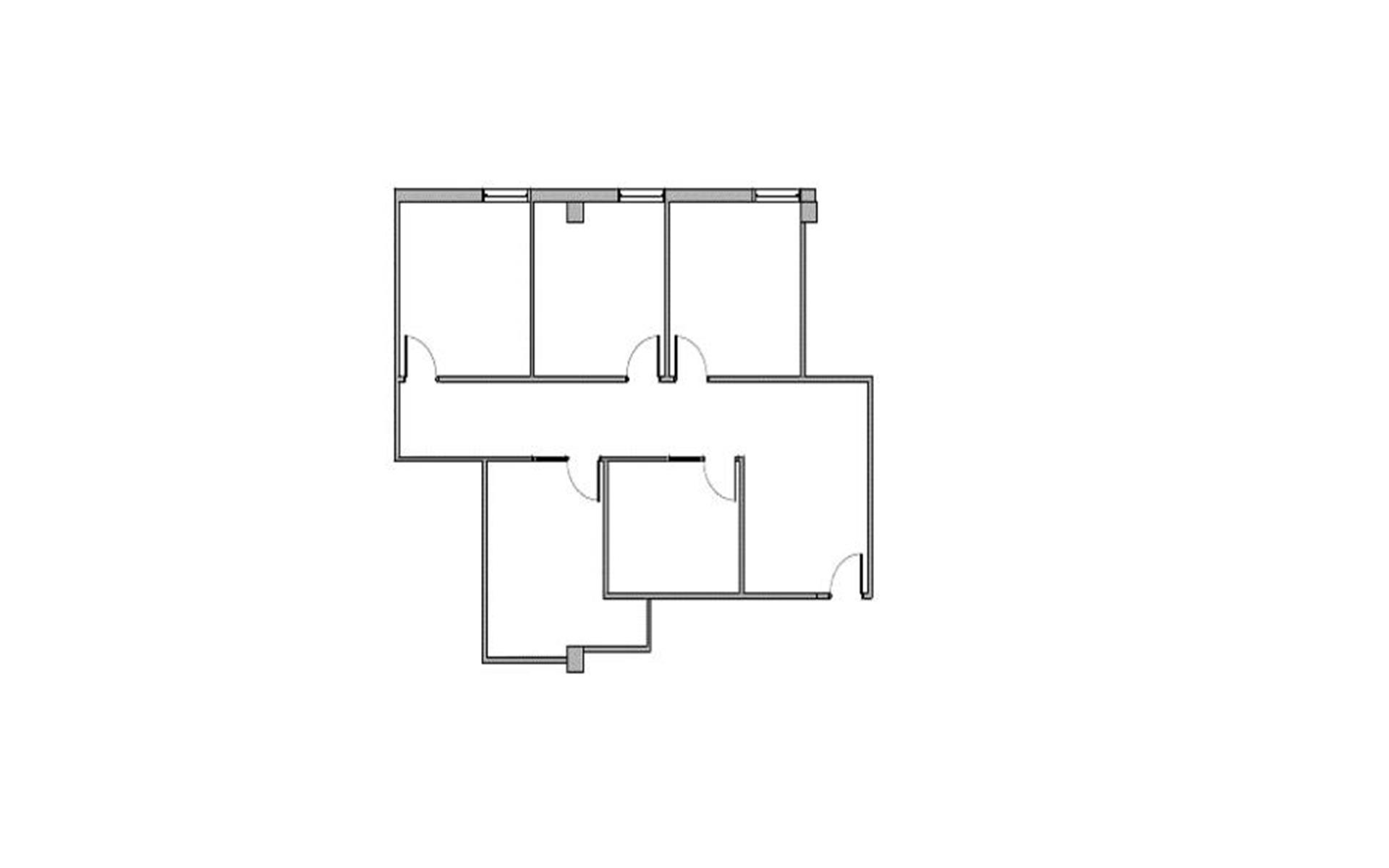 Boxer - 2323 South Voss - Team Office | Suite 601