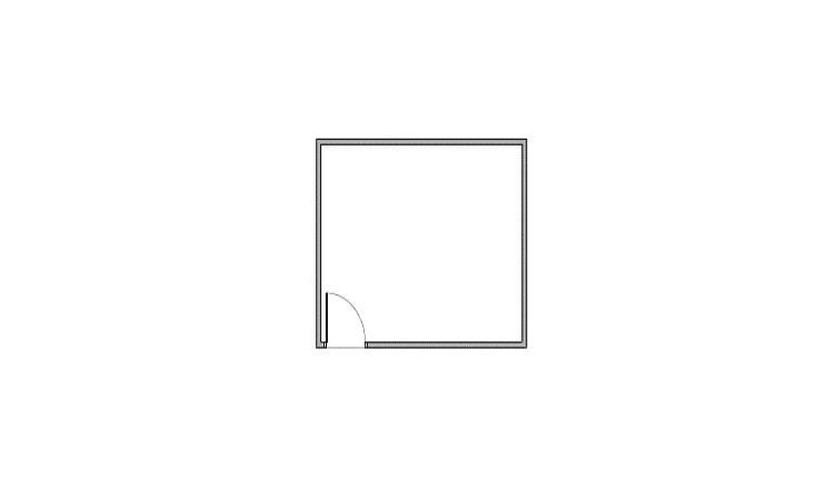 Boxer - 14800 Quorum - Private Office | Suite 269