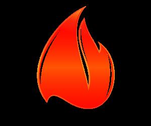 Logo of Fire Starter Studios