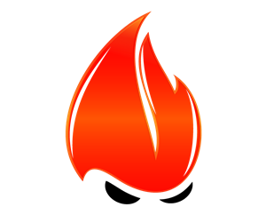 Logo of Fire Starter Studios