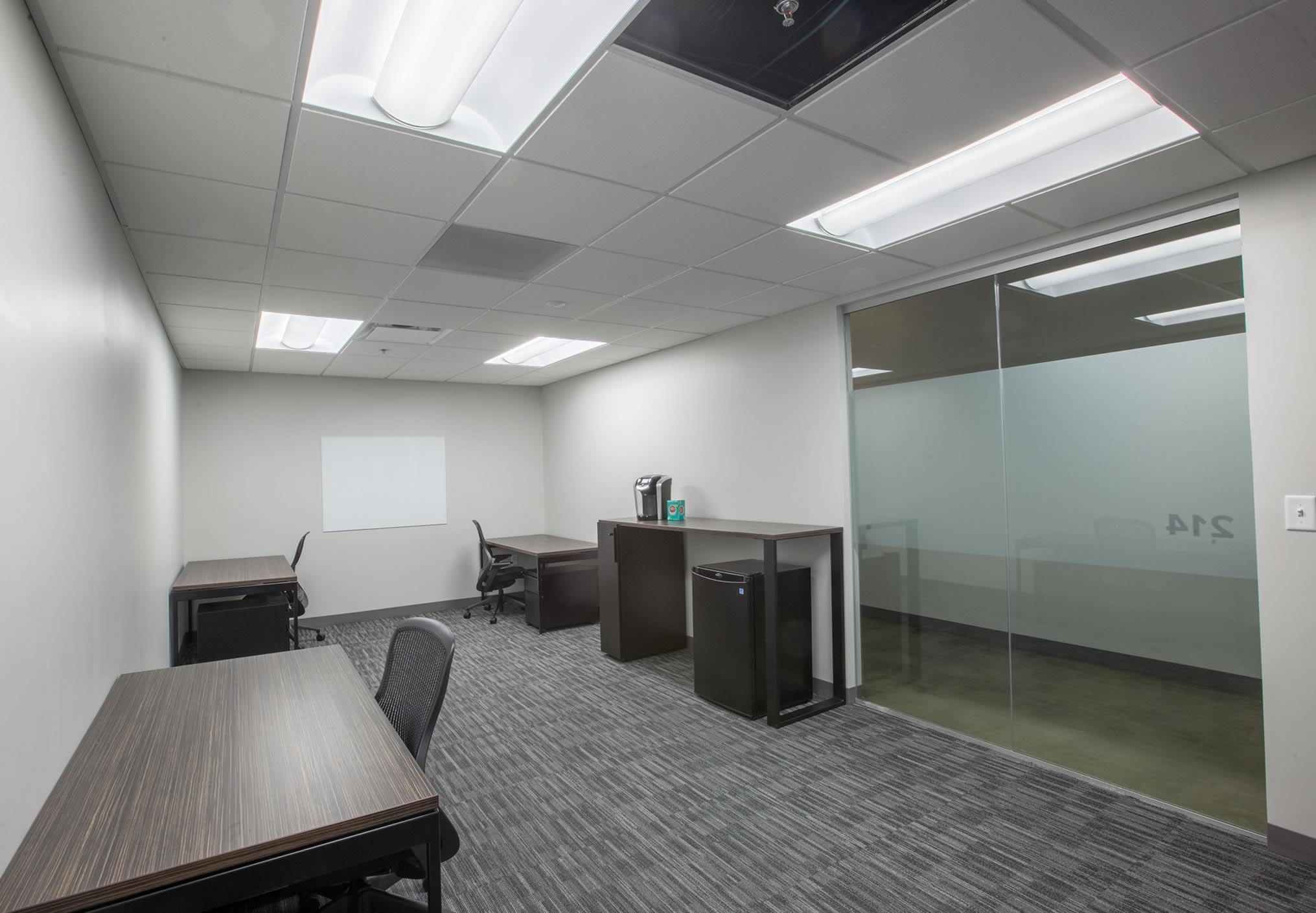 Edison Spaces - Office 125