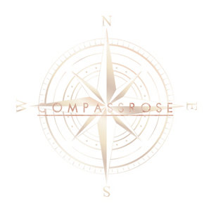 Logo of CompassRose