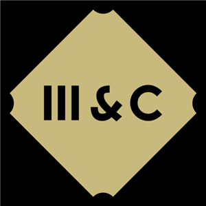 Logo of Main and Co | 110 Main Street