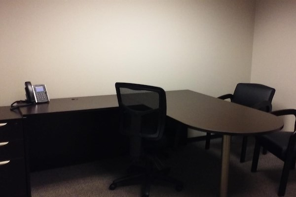 Avalon Suites - Tanglewood - Monthly Private Office 535