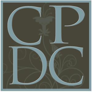 Logo of Crenshaw Professional Dental Center