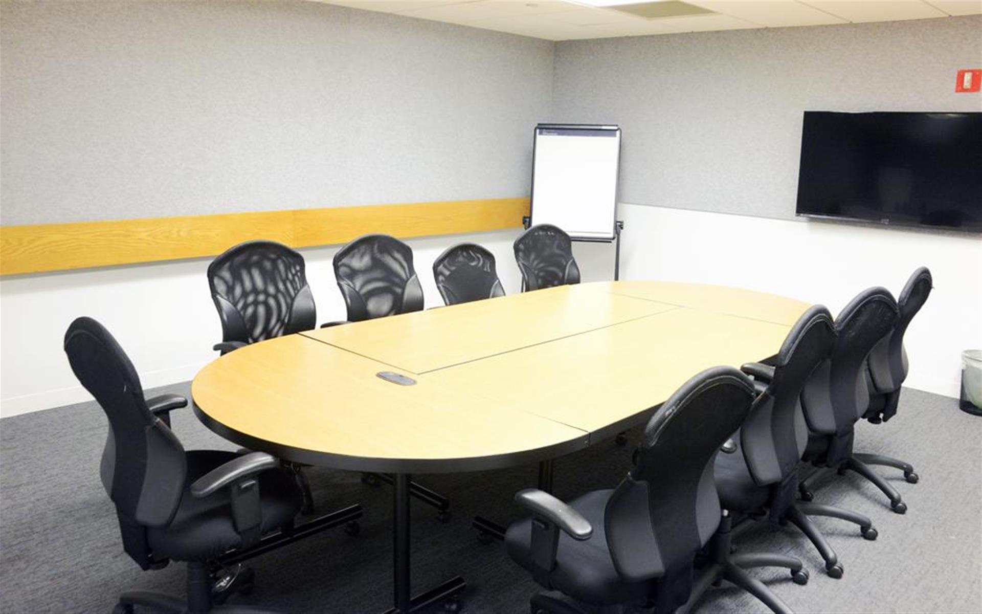 Bala Cynwyd Office Space