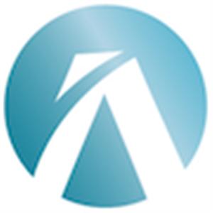 Logo of Arclight Creative Group, Inc.