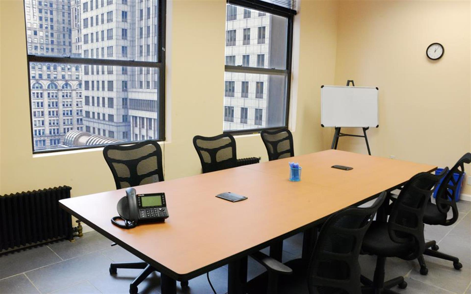 managers office design dea. contemporary managers square office space  large confroom 7l north inside managers design dea e