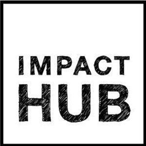 Logo of Impact Hub Austin (Monroe)