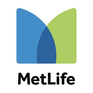 Logo of MetLife | The Campus at SGV