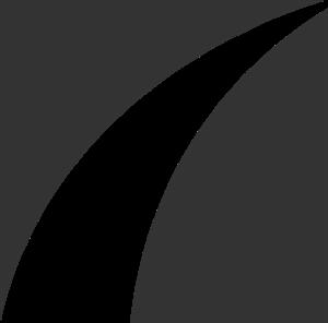 Logo of East Agile