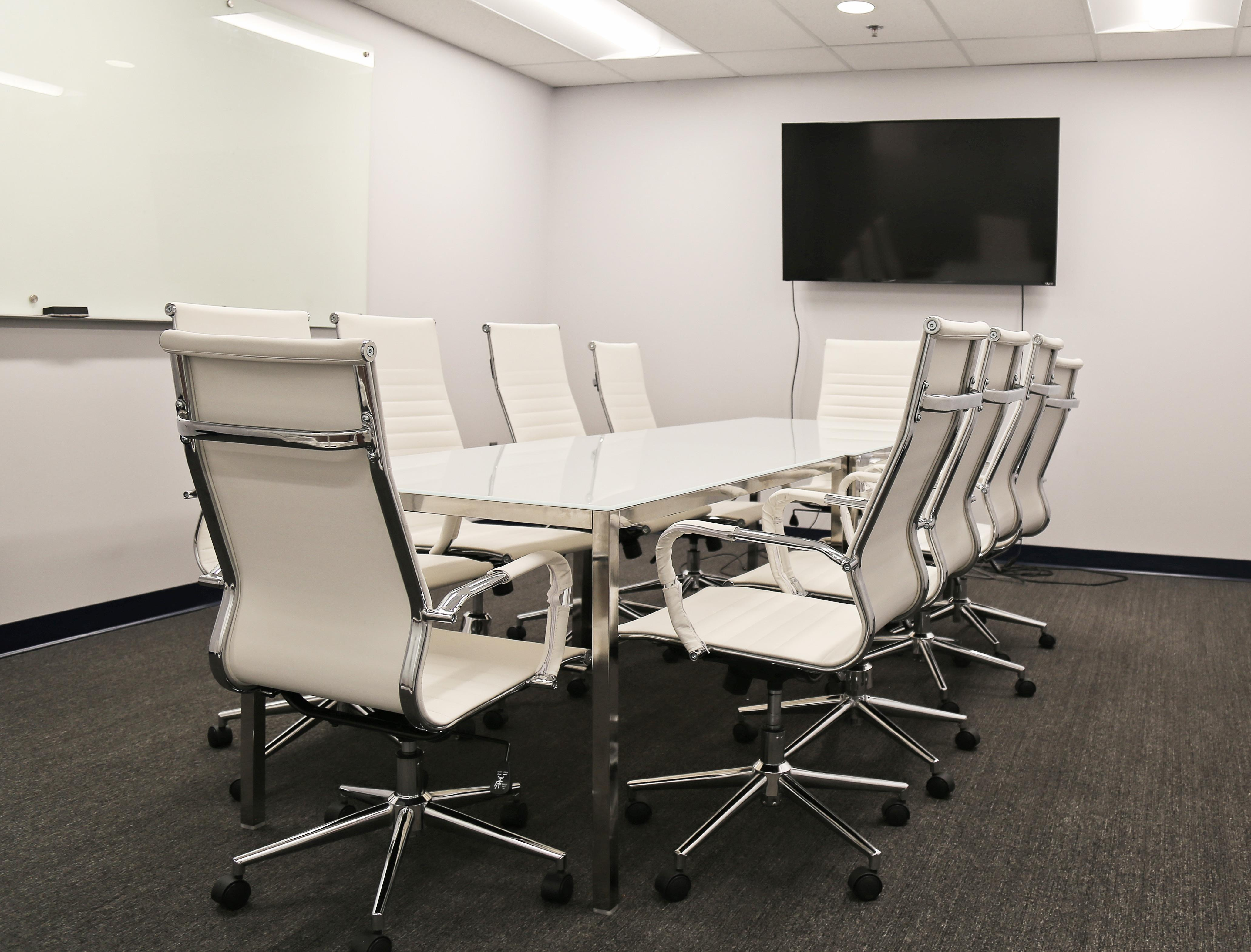 Affordable Office Leasing - Office