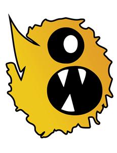 Logo of Xao