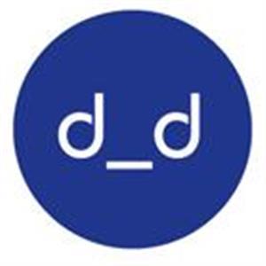 Logo of Don Donoughe