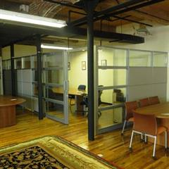 Host at NewVo Interiors