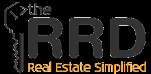 Logo of theRRD.com