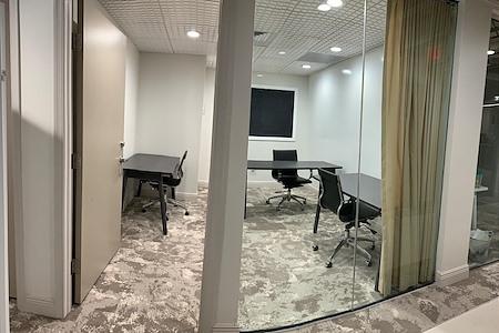 Sandhouse Miami - Office 5