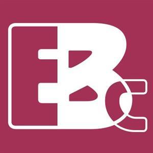 Logo of Emily Bungert's S. Williamsburg PR Office