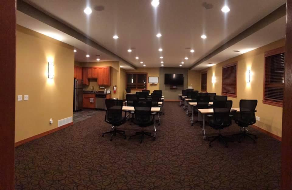 Eagan Office Space
