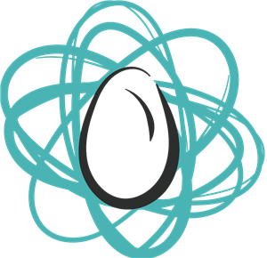 Logo of Birdnest - 244 California