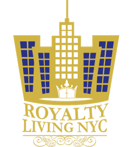 Logo of Royalty Living NYC