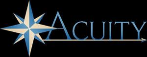 Logo of Acuity Consulting, Inc.