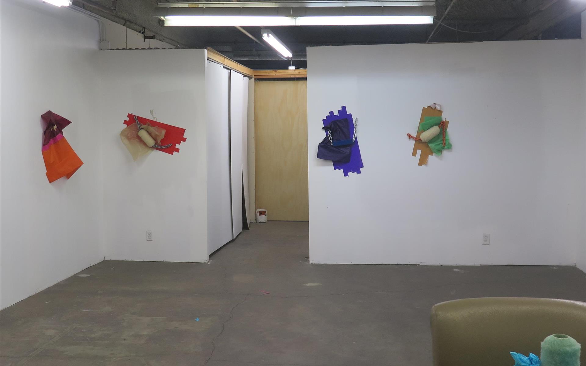 LAIAC - Studio 33