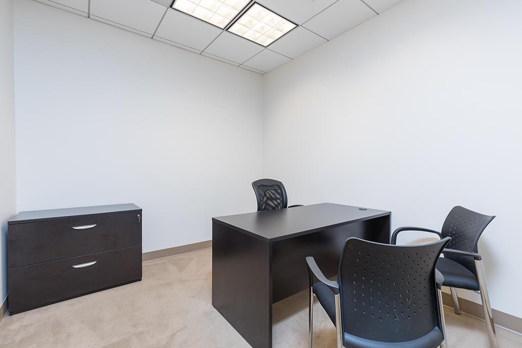 (WWG) Westwood Gateway - Private Office