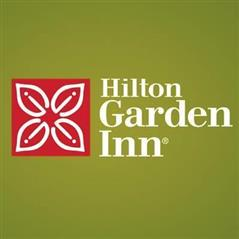 Host at Hilton Garden Inn New York / Times Square Central