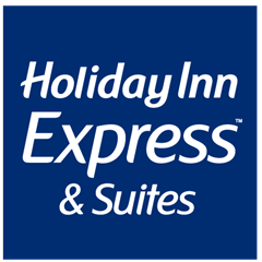 Host at Holiday Inn Express & Suites McKinney - Frisco East