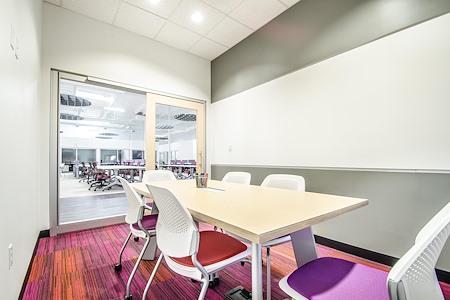 SolderWorks - Meeting Room North